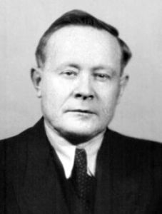 Емельяников