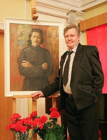 figarev