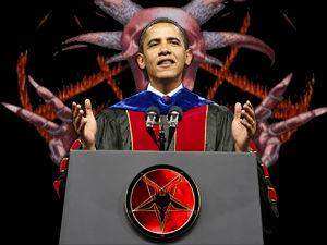 1474650699_obama-raskryl-pered-vsemi-istinnye-zadachi-svoego-pravleniya-pered-uhodom-legalizovav-v-ssha-cerkov-satany