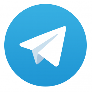 logo-telegram