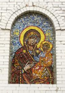 freska-1