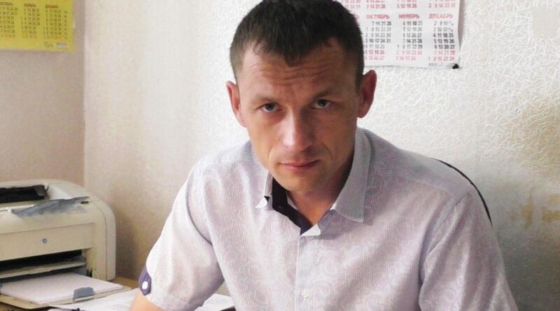 Следователь рассказал, как уберечься от аферистов жителям Богдановича